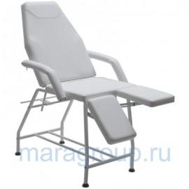 Купить - Кресло педикюрное ПК-01