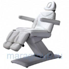 Купить - Педикюрное кресло Р20