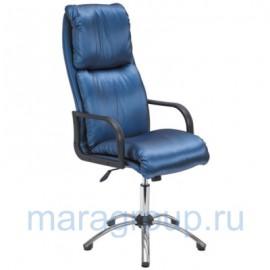 Купить - Кресло педикюрное Надир