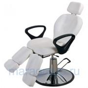 Педикюрное кресло Р02