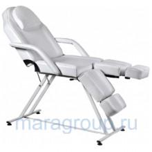 Кресло педикюрное механическое Р13