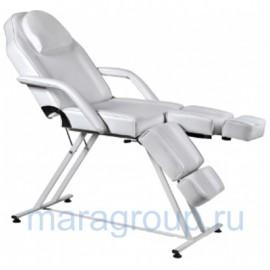 Купить - Кресло педикюрное механическое Р13