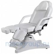 Кресло педикюрное Р16