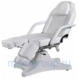 Купить - Кресло педикюрное Р16