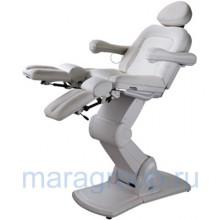 Кресло педикюрное с пультом управления Р22