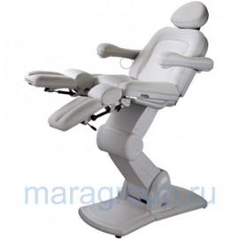 Купить - Кресло педикюрное с пультом управления Р22
