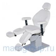 Кресло педикюрное Р03