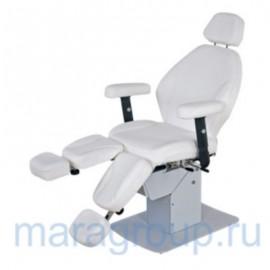 Купить - Кресло педикюрное Р03
