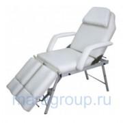 Кресло педикюрное механическое Р09