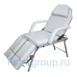 Купить - Кресло педикюрное механическое