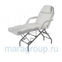 Кресло педикюрное Р11