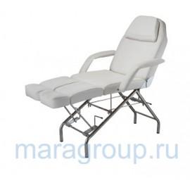 Купить - Кресло педикюрное Р11