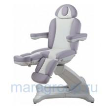 Кресло педикюрное с пультом управления Р33
