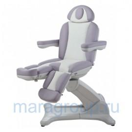 Купить - Купить Кресло педикюрное с пультом управления Р33
