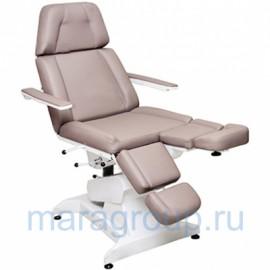 Купить - Кресло педикюрное Профи
