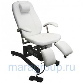 Купить - Педикюрное кресло Элит