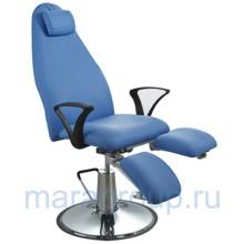 Педикюрное кресло P31