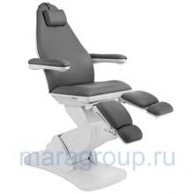 Педикюрное кресло на электроприводе P45