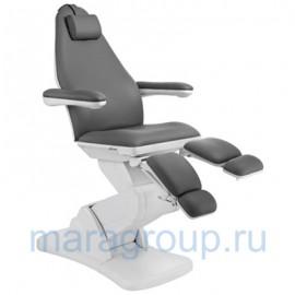 Купить - Педикюрное кресло на электроприводе P45