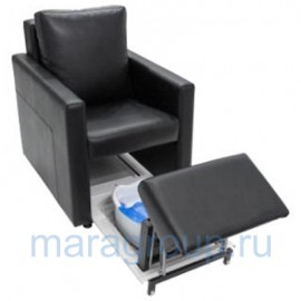 Купить - Педикюрное СПА-кресло КОМФОРТ