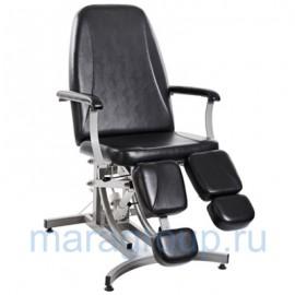 Купить - Педикюрное кресло ОРИОН