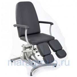 Купить - Педикюрное кресло ОРИОН 3