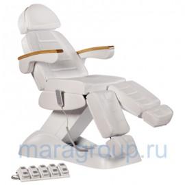 Купить - Педикюрное кресло P44