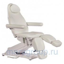 Купить - Педикюрное кресло P70