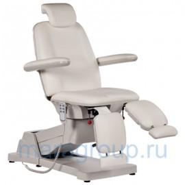 Купить - Педикюрное кресло PODO