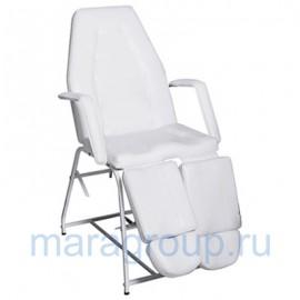 Купить - Педикюрное кресло ПК-012