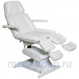 Купить - Педикюрное кресло Профи 3
