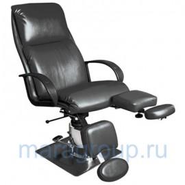 Купить - Педикюрное кресло Сатурн