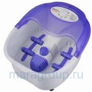 Педикюрная ванночка Harizma Foot Care PRO