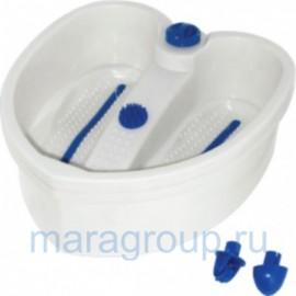 Купить - Гидромассажная ванночка Р90