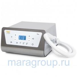 Купить - Педикюрный аппарат FeetLiner Flex с пылесосом и подсветкой