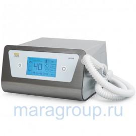 Купить - Педикюрный аппарат FeetLiner Prime с пылесосом и подсветкой