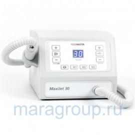 Купить - Педикюрный аппарат Podomaster MaxiJet 30 с пылесосом