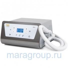 Купить - Педикюрный аппарат FeetLiner Eco с пылесосом