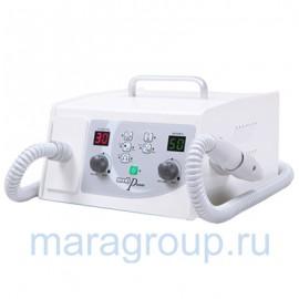 Купить - Педикюрный аппарат MediPower с пылесосом