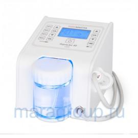 Купить - Педикюрный аппарат Podomaster AquaJet 40 LED со спреем и подсветкой