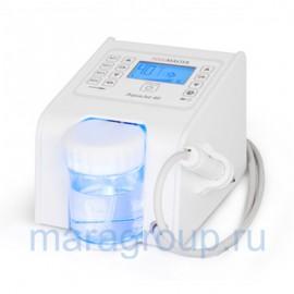 Купить - Педикюрный аппарат Podomaster AquaJet 40 со спреем