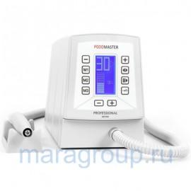 Купить - Педикюрный аппарат Podomaster Professional с пылесосом