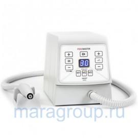Купить - Педикюрный аппарат Podomaster Smart с пылесосом
