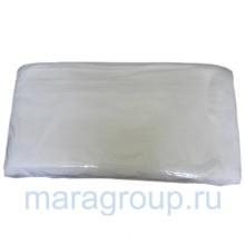 Полотенца одноразовые в сложении 35/70 (плотность 40) 50 штук