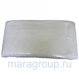 Купить - Полотенца одноразовые в сложении 35/70 (плотность 40) 50 штук