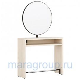 Купить - Парикмахерское зеркало CROCUS