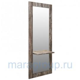 Купить - Зеркало парикмахерское Милан