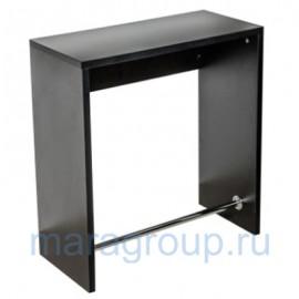 Купить - Рабочий стол стилиста ЭКОНОМ