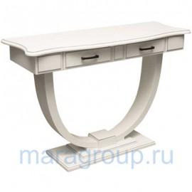 Купить - Рабочий стол стилиста Винтаж