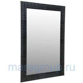Купить - Зеркало Мозаика